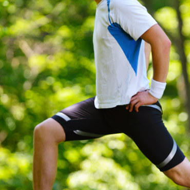 hip groin pain treatments