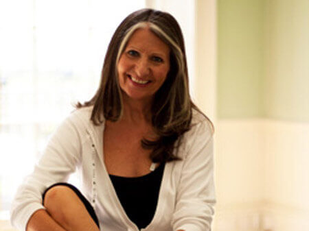 Lynne Robinson Body Control Pilates
