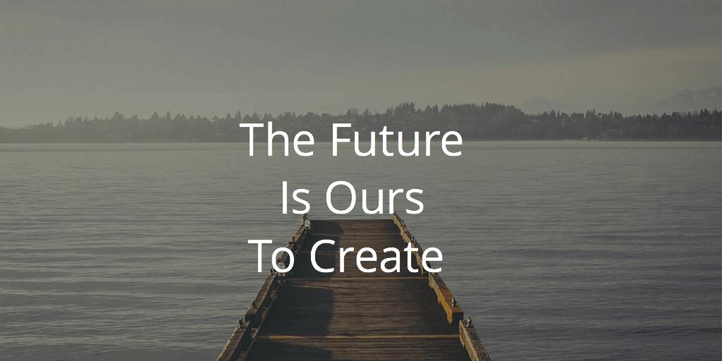 The Future of Orthotics