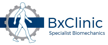 BxClinic Specialist Biomechanics