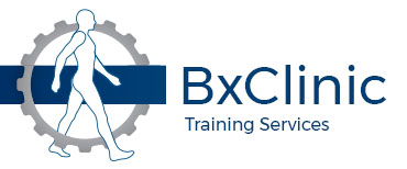 BxClinic Biomechanics Training Services